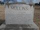 "Catherine Powell ""Kate /Katie"" <I>Smith</I> Mullins"
