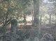 Jacob Brubaker Family Cemetery