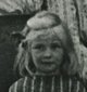 Profile photo:  Mildred M <I>Ashford</I> Beech