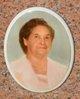Profile photo:  Helen Louise <I>Greathouse</I> Ahlheit