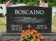 Profile photo:  Dennis F. Boscaino