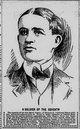 Harry Fairman Judson