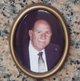 Profile photo:  Salvatore Joseph Aiello, Sr