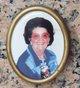 Profile photo:  Grace Mary <I>Cardinale</I> Aiello