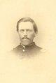 William Ozmun Wyckoff