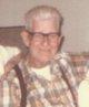 Profile photo:  Otto Fred Ernstmeyer