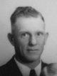 Clyde Samuel Bentley