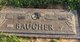 Profile photo:  Chester R Baugher, Jr