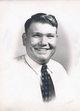 Profile photo:  Billy Grantham Sr.