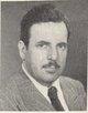 Profile photo: Dr Arthur C. Allen