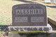 George W Aleshire