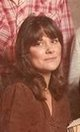 "Sandra Jean ""Sandy"" <I>Turston</I> Goodson"