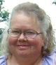 Marilyn Sue <I>Smith</I> Hawk