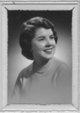 Profile photo:  Barbara Ann <I>Erickson</I> Berkompas