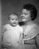 Barbara Wilkins Morris