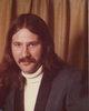 John Whayne Stailey