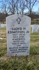 Lloyd Henry Edmiston, Jr