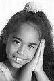 Profile photo:  Adrienne Elizabeth McCoy