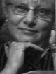 Kathy Oard Chapman