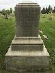 Profile photo:  Alice A. <I>Longfellow</I> Burr