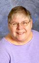 Doris Jean <I>Clark</I> Marsh