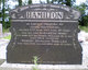 Profile photo:  Elizabeth Mary <I>Livingston</I> Hamilton