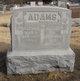 William Andrew Adams