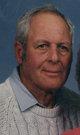 "Profile photo:  John ""Jack"" Marshall"