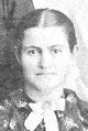 Mary Ellen <I>Brown</I> Rhodes