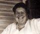 Dorothy Mae <I>Thurman</I> Houston