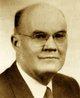 Arthur Reeves Holton