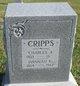 Hannah C. <I>Ducker</I> Cripps