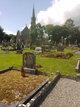 Ardagh Cemetery