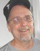 David L. Gardiner