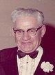 Sylvester Victor Leffelman