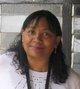 Sharon Clyburn