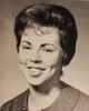 Profile photo:  Cheryll Ann <I>Burkett</I> Beaver