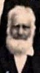 """Pvt Andrew Jackson """"Jack"""" Kessler"""