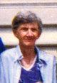 Katherine E <I>Berkman</I> Kasper
