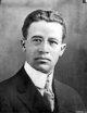 William Trevanne Francis