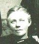 Elizabeth Mary <I>Cochran</I> Bishop