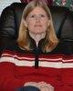 Brenda Vestal Baker