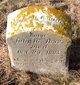 Harriet A. James