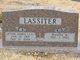 """Profile photo:  Jesse James """"J.J."""" Lassiter"""