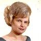 Profile photo: Mrs Lucille Barbara <I>Anderson</I> Barnette