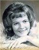 Profile photo: Mrs Carol Brenda <I>Cox</I> DeMoss