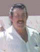 Profile photo:  Donald G DeMoss