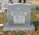 Profile photo:  Theresa <I>Curley</I> Kerner