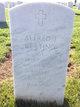 SGT Alfred Joseph Keating Jr.