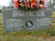 "Profile photo:  C W ""Bill"" Shelton"